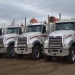 Fleet Maintenance/ Mechanic Leasing