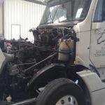 Diesel Diagnostics Service