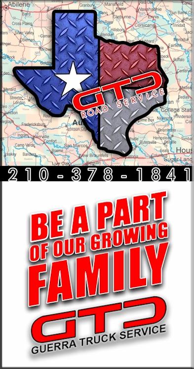 gtc-texas03