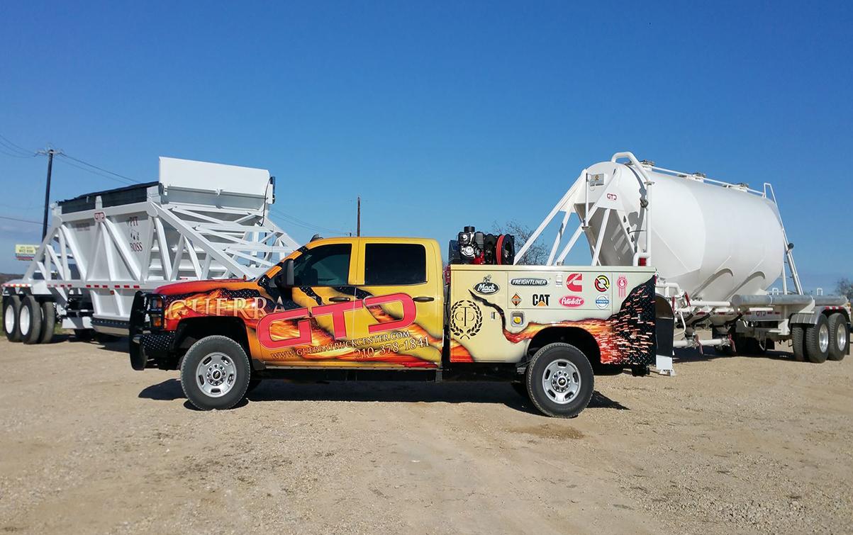 Emergency Roadside Service >> 24 7 Roadside Service 24 7 Help 210 648 0316