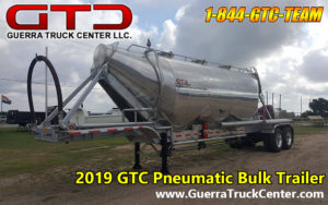 Trailer and Truck Sales